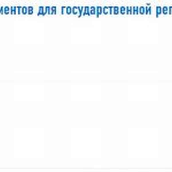 Скрин портала госуслуг, регистрация ИП, шаг № 5
