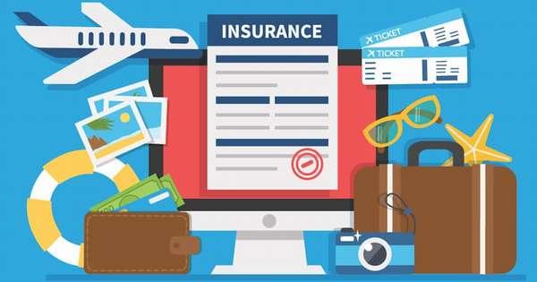Медицинская страховка для поездки в Турцию 2019: стоимость, какую выбрать, отзывы и как купить онлайн