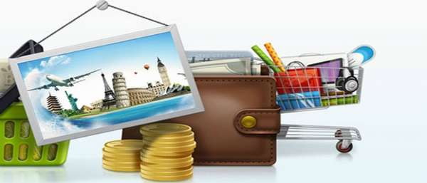 Дать онлайн заявку на кредит в сбербанке пенсионеру