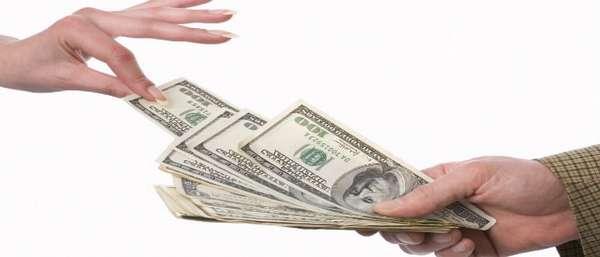 локо банк калькулятор кредита рассчитать расчет кредитов в беларуси