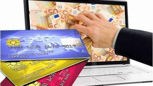 банковские облигационные займы