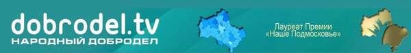 Добродел официальный сайт, Московская область единая книга жалоб