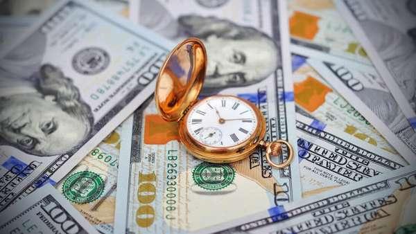 банк втб кредитные карты условия и проценты