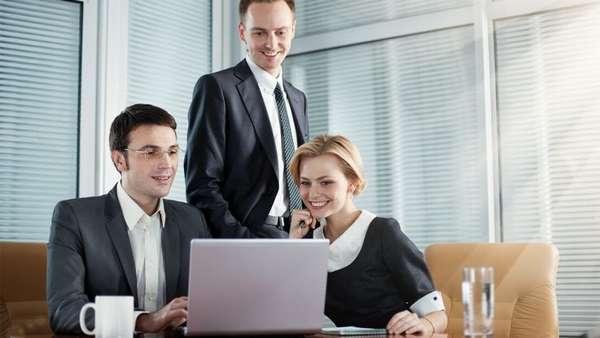 Рнкб онлайн интернет банк вход в личный кабинет для юридических лиц