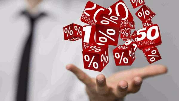 может ли выдаваться беспроцентный кредит