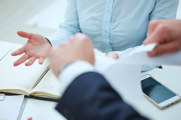Срок обращения в страховую компанию при досрочном расторжении ОСАГО