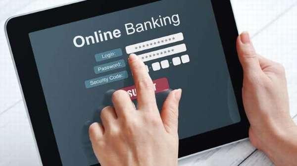 sistema-internet-banking