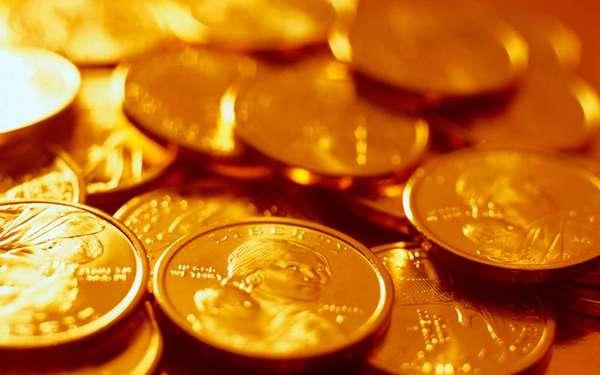 где можно купить золотые монеты сбербанка цена сегодня быстрые кредиты онлайн заявка