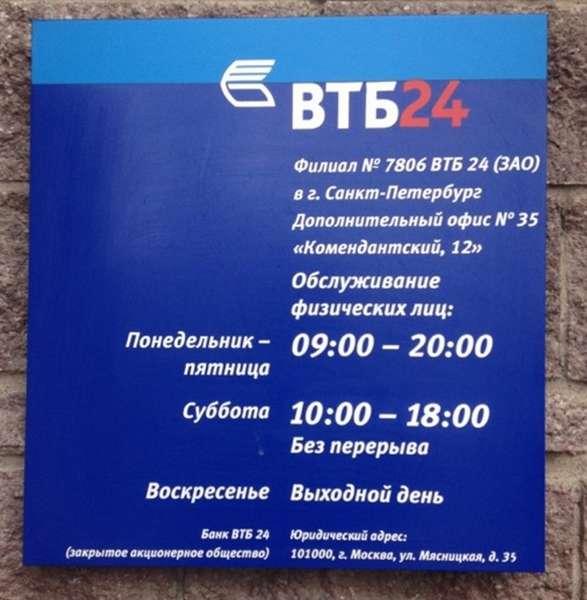 взять кредит в сбербанке в воскресенье схема метрополитена москвы 2020 год крупным планом распечатать