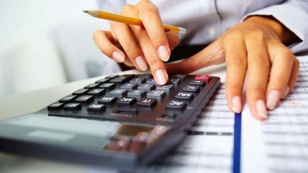 кредит с кредитной нагрузкой кредит европа банк омск официальный сайт