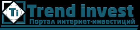 Инвестиции, информационный портал о финансах и кредитах, денежные переводы, онлайн сервисы