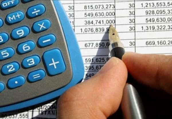 Рассчитать кредит сбербанк калькулятор досрочного