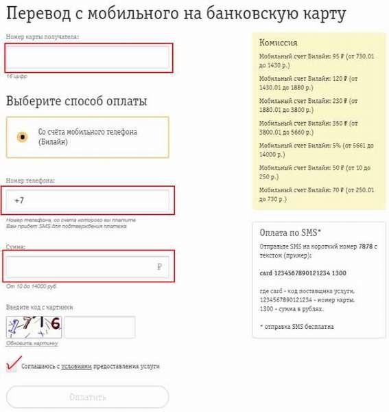 ПАРАМЕТРЫ ФАЙЛА Perevod-s-mobilnogo-Bilajn-na-Bankovskuyu-kartu