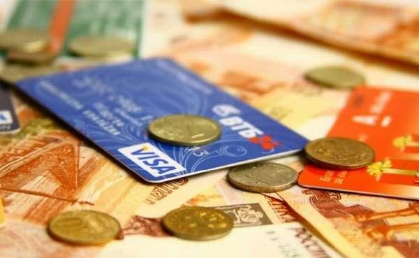 Как взять потребительский кредит в сбербанке без страховки