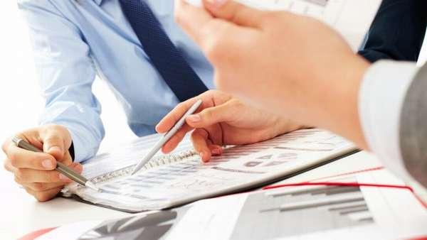 Взять кредит при большой кредитной нагрузке просто ли получить кредит
