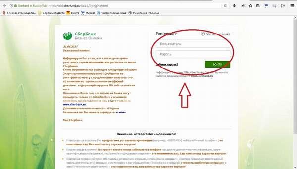онлайн банк для ип бесплатный скоринг кредитной истории