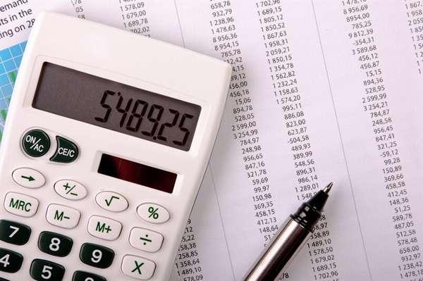 Отсрочка по кредиту при потере работы