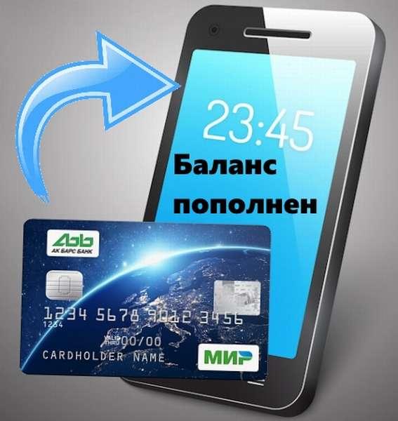 хоум кредит баланс по номеру телефонахендай солярис отзывы кредит