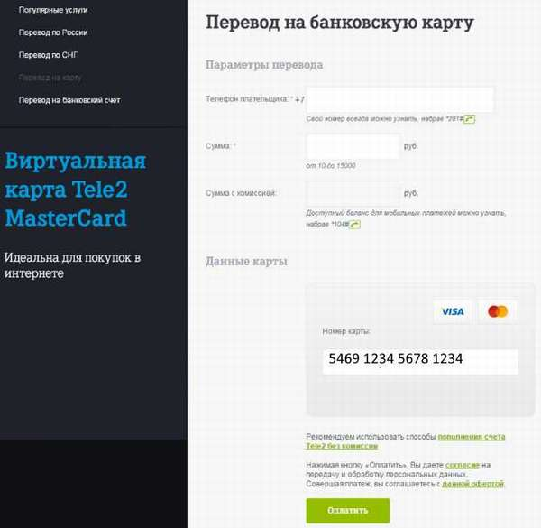 Kak-perevesti-dengi-s-Tele2-na-kartu-Sberbanka-cherez-lichnyj-kabinet