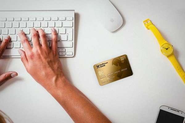 можно ли по копии паспорта взять кредит в банке
