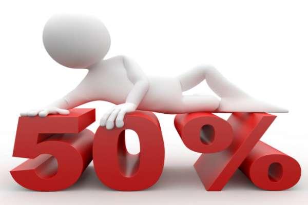 Умное КАСКО АльфаСтрахование: разнообразие предложений и преимущества покупки