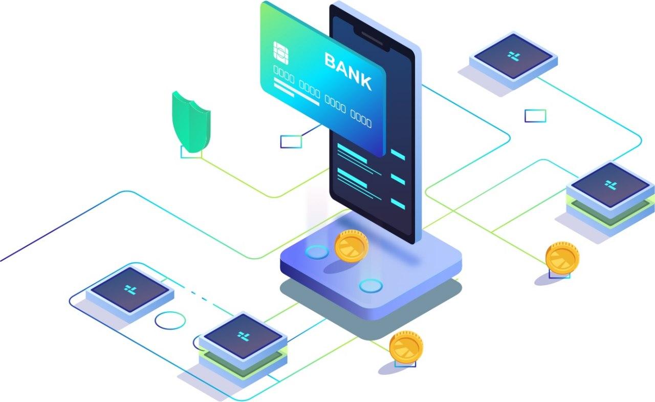 Три лучших электронных кошельков для вывода денежных средств