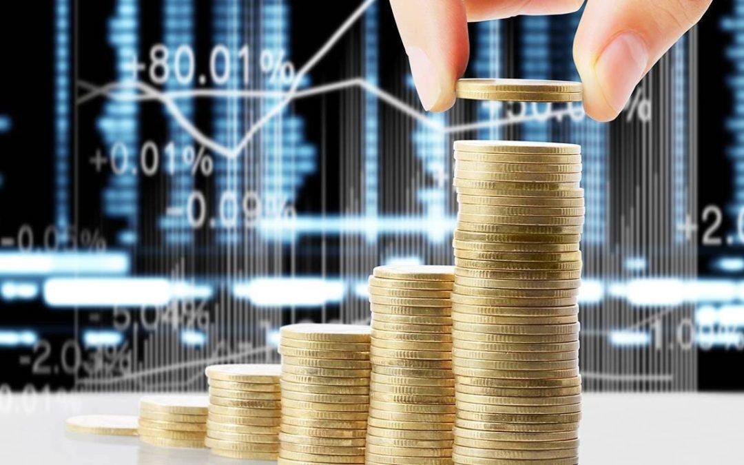 Куда вкладывать деньги начинающим инвесторам
